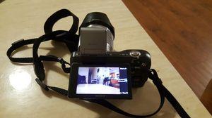 Sony Nex-3 DSLR Digital Camera for Sale in San Diego, CA