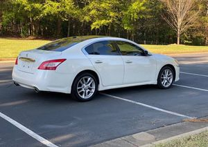 2011 nissan S maxima for Sale in Frederick, MD