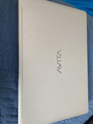 AVITA computer for Sale in Baltimore, MD