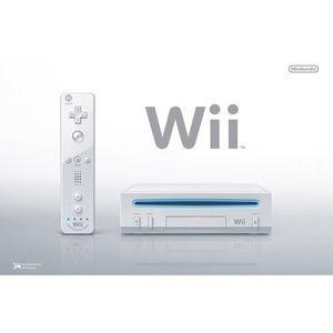 Wii con 1,000 juegos clásicos precio 80$ for Sale in Bakersfield, CA