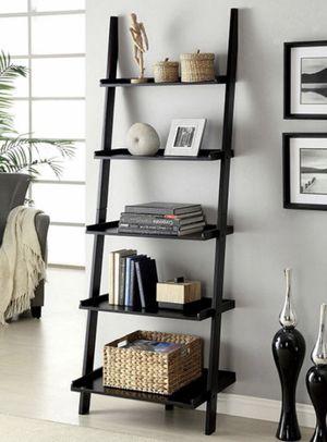 Ladder shelf for Sale in Fullerton, CA