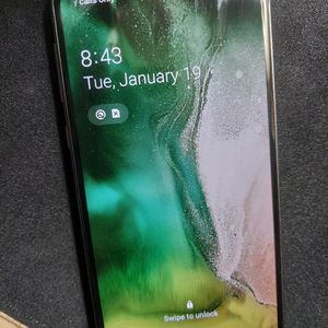 Samsung Galaxy 10e For Sale for Sale in Fort Lauderdale, FL