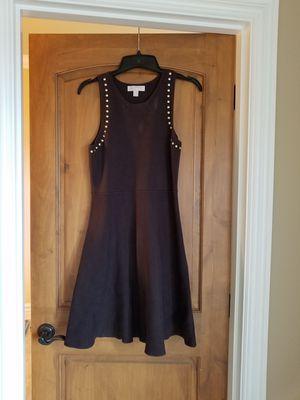 MICHAEL KORS DRESS for Sale in Kirkland, WA