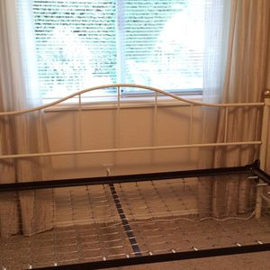 Twin Daybed for Sale in Des Moines, WA