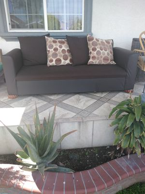 Couch for Sale in Los Angeles, CA