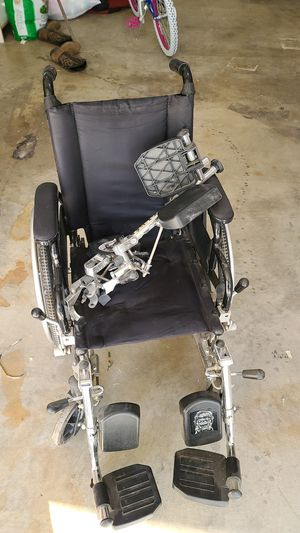 Kids wheelchair for Sale in Chandler, AZ