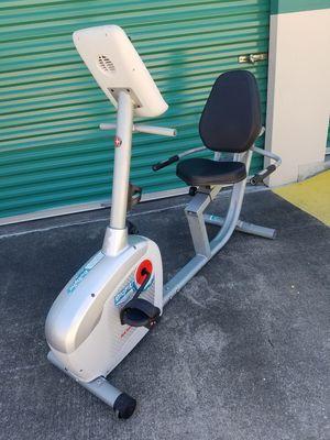 Workout bike for Sale in Orlando, FL