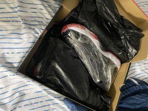 Jordan Retro 11 SIZE 10.5 for Sale in Fort Wayne, IN