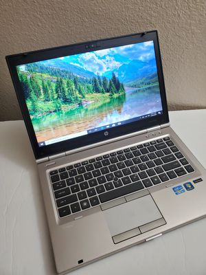 Laptop for Sale in Cheyenne, WY