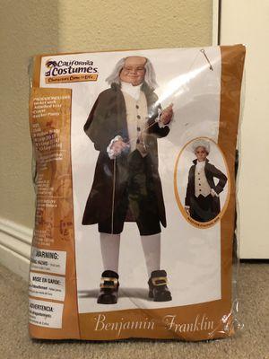 Kids costume for Sale in Corona, CA