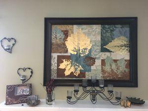 Living Room Decor for Sale in Chesapeake, VA