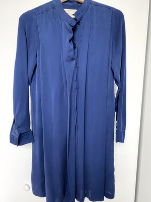 Michael Kors Shirt Dress for Sale in Chicago, IL