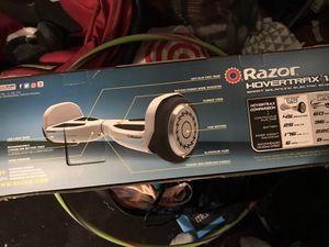 Razor Hoverboard for Sale in Detroit, MI