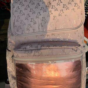 Backpack for Sale in Camden, NJ