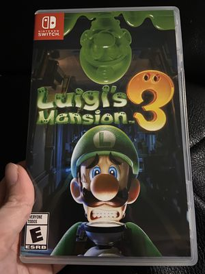 Luigis mansion for Sale in Waterbury, CT
