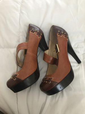 Michael Kors pumps for Sale in Columbia, SC