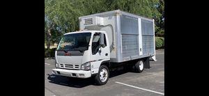 2009 GMC w4500 GAS for Sale in Stockton, CA