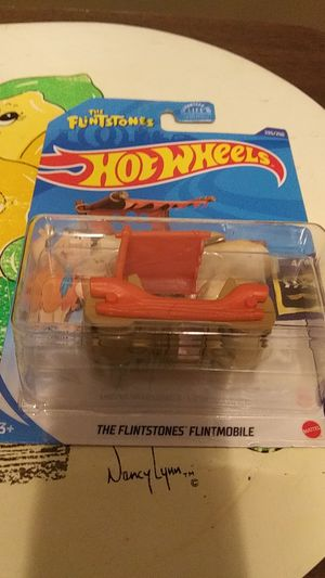 HOT WHEEL CAR for Sale in Wautoma, WI