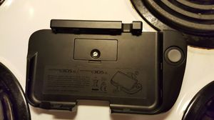 Nintendo ds XL and 3ds XL Circle Pad Pro for Sale in Everett, WA