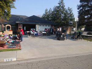 YARD SALE !!!!!! for Sale in OR, US