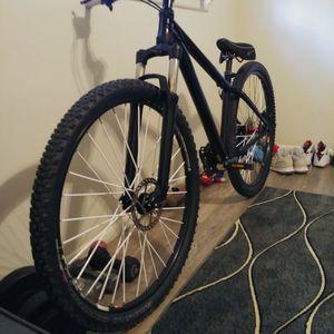 Trek mountain bike for Sale in Allentown, PA