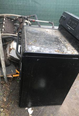 Free scrap metal for Sale in Lynn, MA