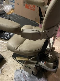 Lift Chair For Stairs for Sale in Miami,  FL