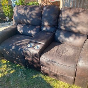 Couches for Sale in Taylor, TX