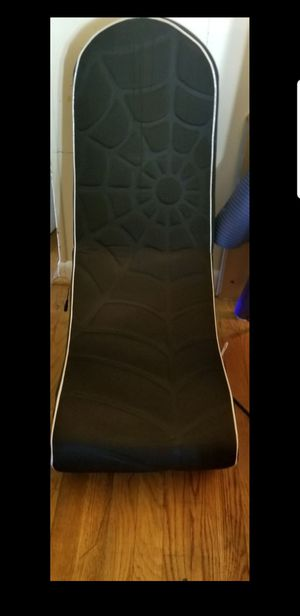 GAMING CHAIR for Sale in Charlottesville, VA