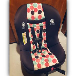 Minnie Mouse Car Seat for Sale in Joliet, IL