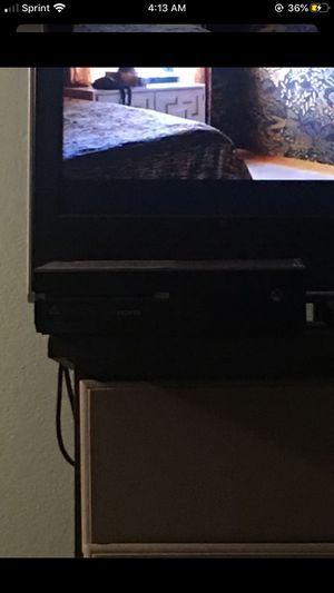 Xbox one for sale for Sale in Manteca, CA