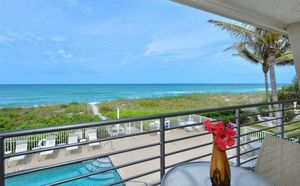 Amazing ocean views with private balcony in Longboat Key Fl. for Sale in Lakeland, FL