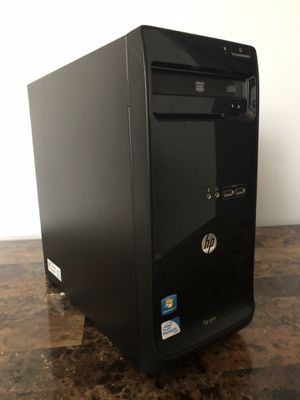 Computer $70 for Sale in Homestead, FL