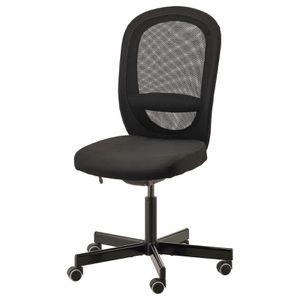 IKEA Office Chair for Sale in Palm Beach Gardens, FL