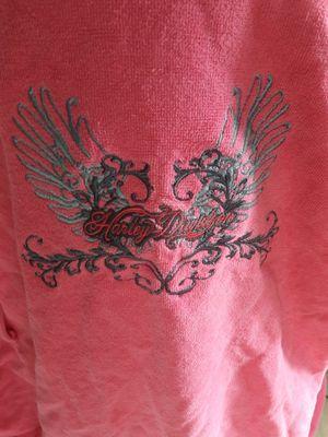 Harley pink for Sale in Fullerton, CA