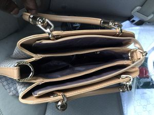 Gucci bags for Sale in Denver, CO