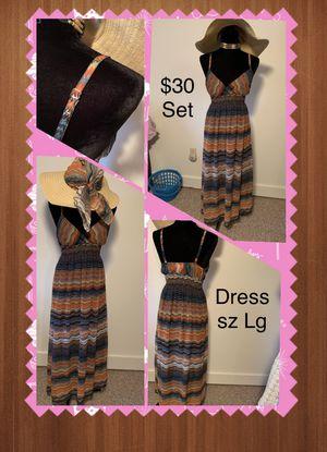 Ladies dresses for Sale in Watsontown, PA