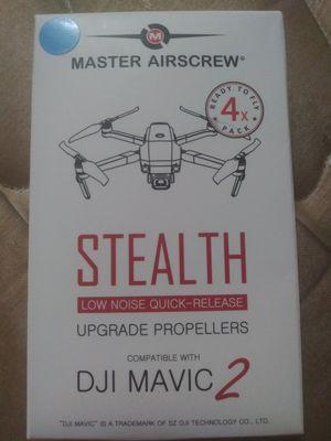 Dji MAVIC 2 drone for Sale in Calverton, MD