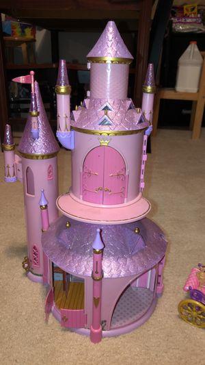 Doll house for Sale in Virginia Beach, VA