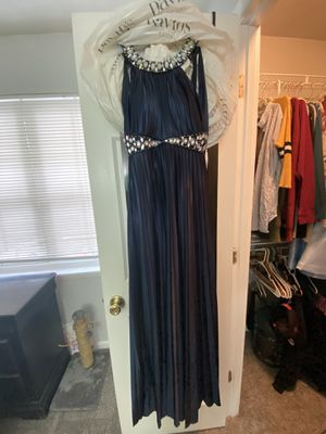 Prom dress for Sale in Garrison, MD
