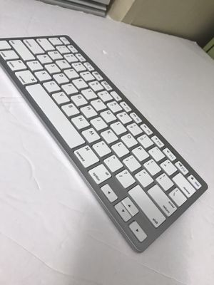 bluetooth keyboard for Sale in Rolling Meadows, IL