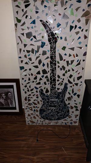 Rock roll art for Sale in Montgomery, AL