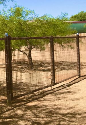 Pipe Fencing for Sale in Waddell, AZ