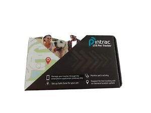 Pintrac Pet Tracker for Sale in Queens, NY