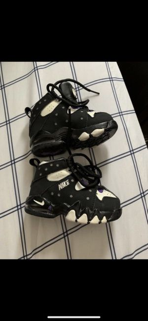 Infant Nike CB34 Barley for Sale in Garfield Heights, OH