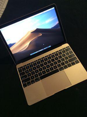 2016 MacBook for Sale in Miami, FL