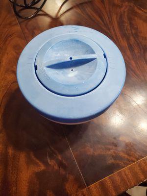 pool clorox dispenser for Sale in Miami, FL