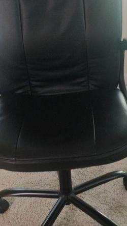 Chair for Sale in Bellevue,  WA