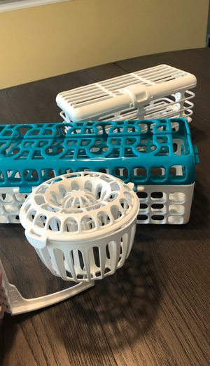 dishwasher baskets for Sale in Union Beach, NJ
