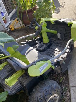 Kids Jeep for Sale in Newark,  CA